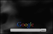 Animated Spooky Halloween Moving Fog Google Homepage